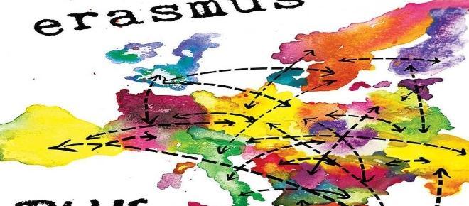 L' Erasmus compie trent'anni: stanziati quasi 15 miliardi di euro