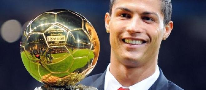 Cristiano Ronaldo denunciato per frode fiscale, ecco i particolari