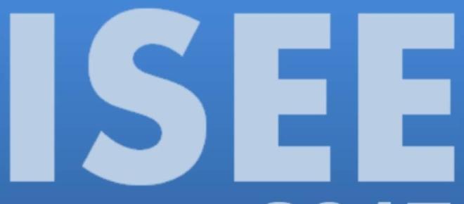ISEE, arriva la versione precompilata obbligatoria: cambiano regole e scadenza