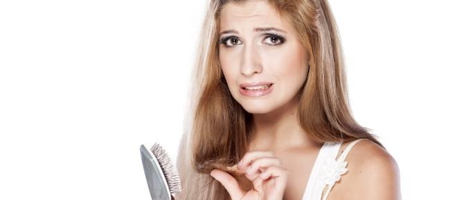 4 tipos de cabelos e o tratamento ideal para cada um. Confira!