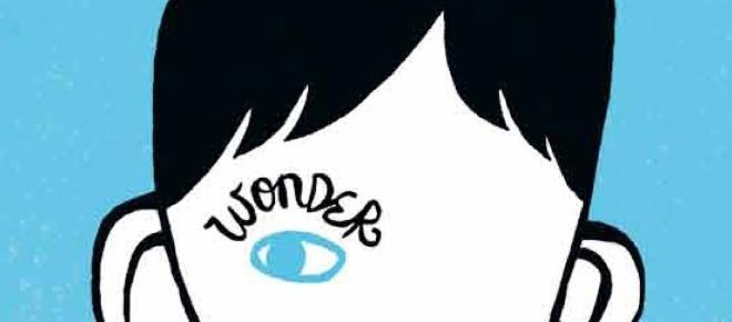 La lección de August, una mirada a la historia de Wonder