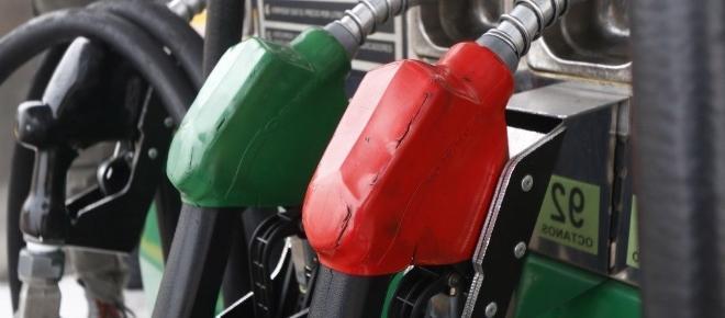Sin cambios en precios de gasolina en México