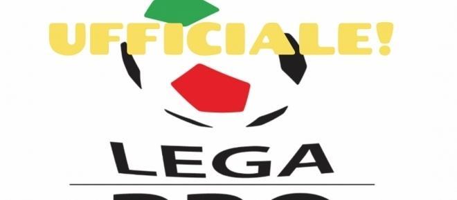Lega Pro, una società ufficializza grande 'colpo' di mercato