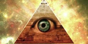 Artículos de Astrología - eliasmolins.net