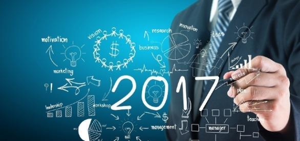 5 Biggest Trends in the Small Business Landscape in 2017 - Cloudwalk - cloudwalks.com