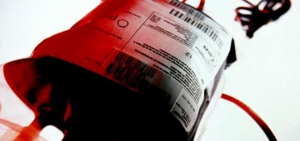 Donar sangre de manera regular es una acción altruista que salva vidas