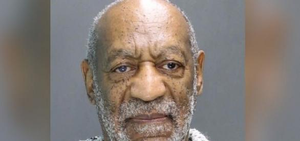 Wendy Williams doesn't think Bill Cosby should go to jail - Photo: Blasting News Library - ABC.com