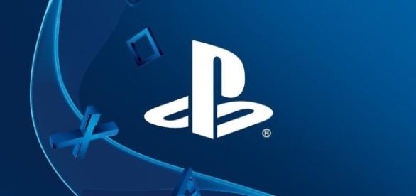 When is the E3 2017 Sony Playstation press conference and what can ... - telegraph.co.uk