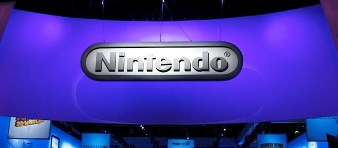 Nintendo a t-il gagné l'E3 2017 ? Nos impressions