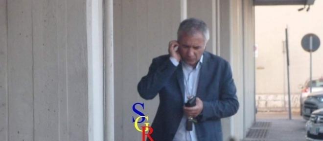 Lecce, ecco la pedina che cercavi: Meluso telefono bollente, trattativa lampo