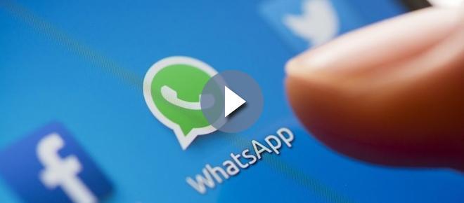 Whatsapp: dal 30 giugno non funzionerà più su alcuni dispositivi