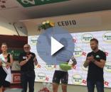 Tour de France |  ecco l' offerta delle tv per vederlo in chiaro e in streaming