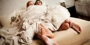 Descubra se seu parceiro está traindo (Foto: Google)