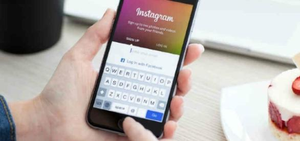 New version of Instagram has an archive option to hide your posts - [Image via BGR/www.bgr.in]