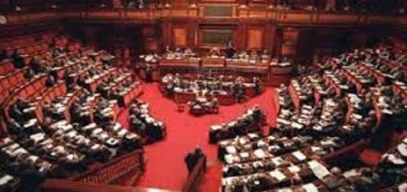 Manovra bis approvata dal Senato