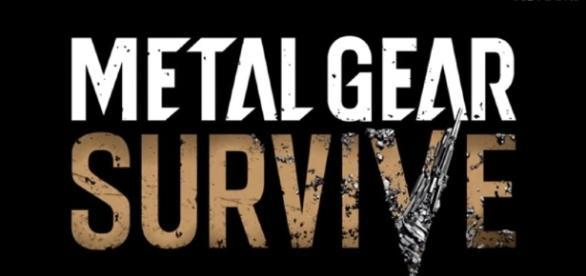 [Official] METAL GEAR SURVIVE: TGS 2016 GAME PLAY DEMO | KONAMI (PEGI) - KONAMI公式/YouTube