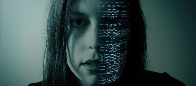 Hacking : le E-Whoring, l'art d'escroquer les chauds lapins du net