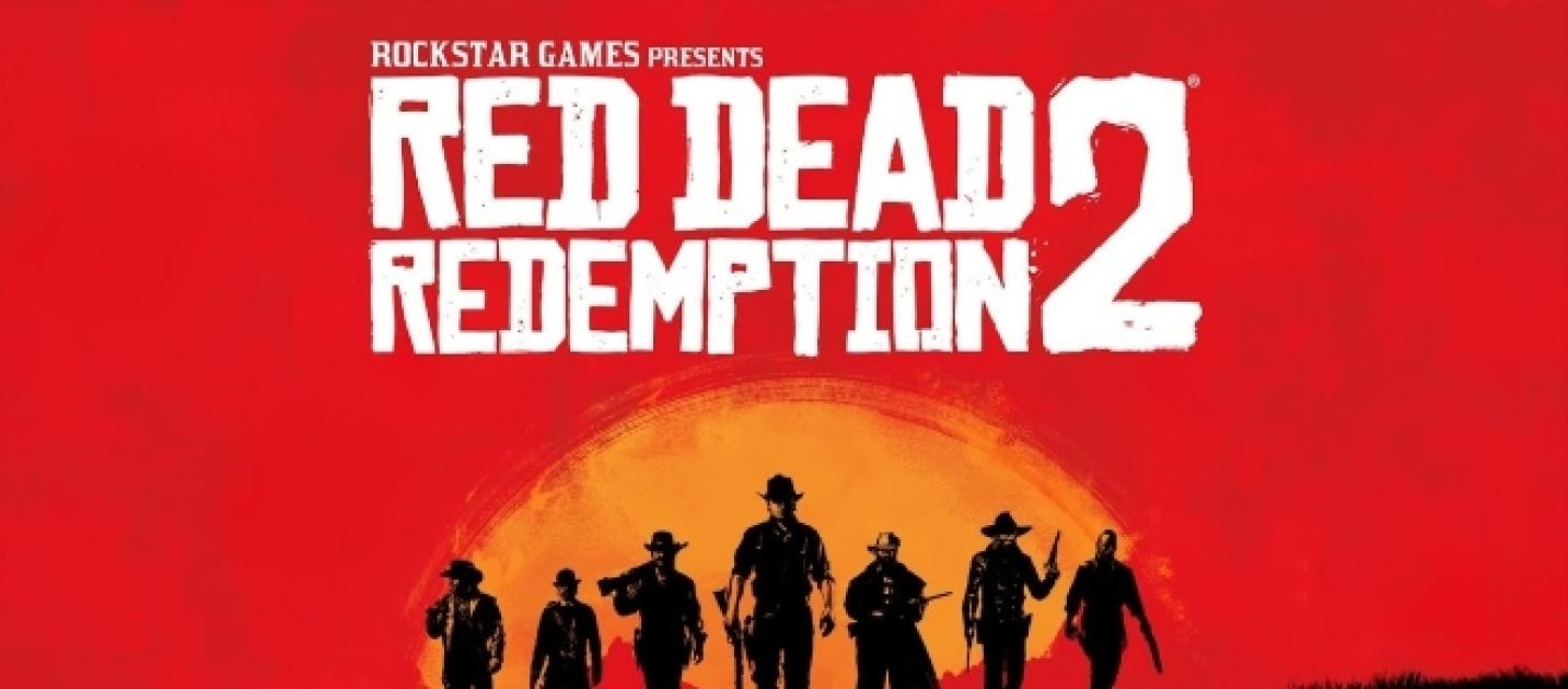 'Red Dead Redemption 2': Rockstar rumored to cross-play ...