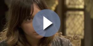 Il Segreto, anticipazioni spagnole: chi è l'assassino di Mariana? - ibtimes.com