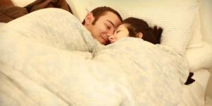 Segundo os pesquisadores, ter relação uma vez por semana é o suficiente