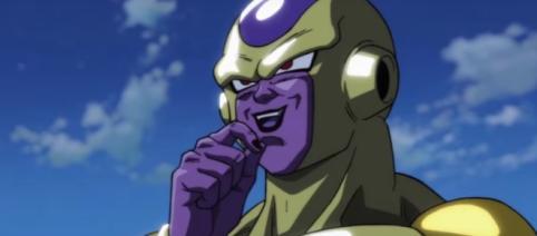 Dragon Ball Super-DbTR-youtube