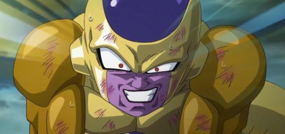 Dragon Ball Super-OTAKU ZONE-youtube