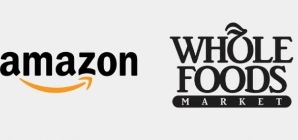 Grocery stocks are getting clobbered after Amazon-Whole Foods deal ... - cnn.com