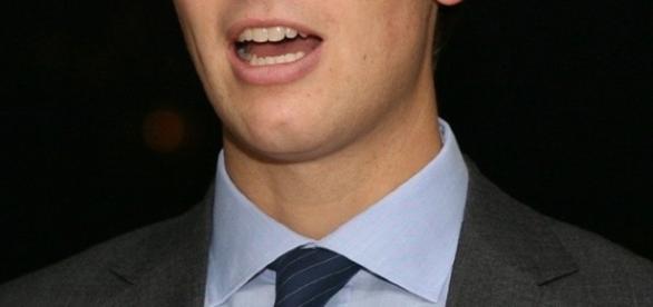 Jared Kushner - Image via Wikimedia Creative Commons Attribution 2.0