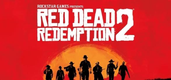 """Red Dead Redemption 2"" might just be the first video game to be cross-played on PS4 and Xbox One (via YouTube/Rockstar Games)"