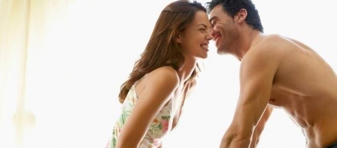 6 coisas que os homens só fazem com a mulher que realmente amam
