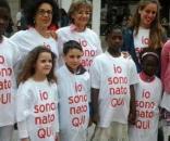 Lo Ius Soli sta per diventare legge. Permetterà agli stranieri di ottenere la cittadinanza italiana ai figli di stranieri