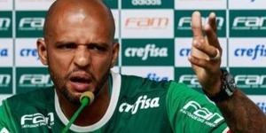 Camisa cinco do Palmeiras sempre foi muito polêmico