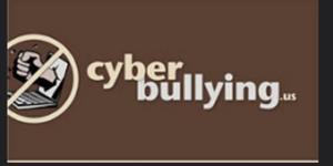 Cyberbullying bu Elana Centor via Flickr CC BY-SA 2.0