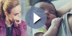 Apresentadora Eliana vive momento difícil na gravidez - Google