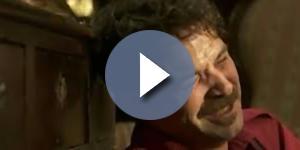Il Segreto anticipazioni spagnole: Francisca imprigiona Cristobal