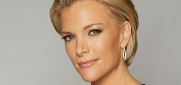 BREAKING: Megyn Kelly is Leaving Fox News for NBC - thelibertarianrepublic.com