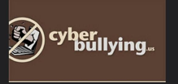 Cyberbullying bu Elana Centor via Flickr CC BY-SA 2.0