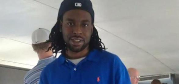 Officer acquitted in murder trial for Philando Castile (Facebook)