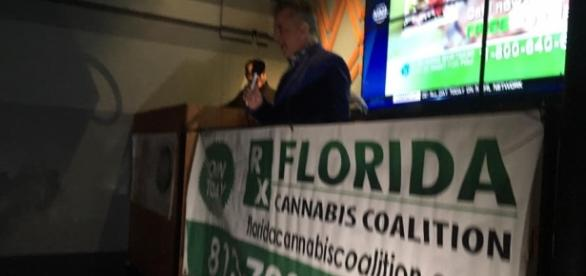 Tampa Green Carpet Networking Event by House of Jane: Photo ... - floridacannabiscoalition.com