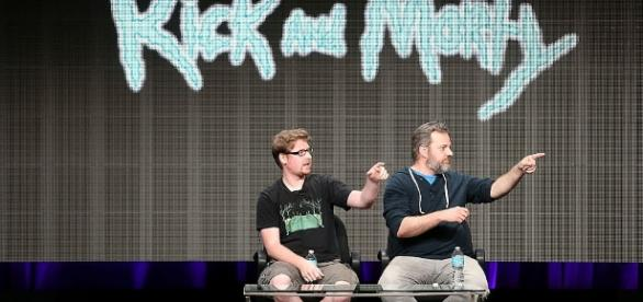 "Updates regarding ""Rick and Morty"" Season 3 finally revealed- parentherald.com"