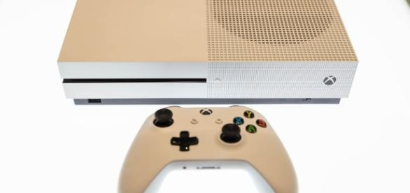 XBox One is working on the BC feature.