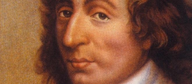 Blaise Pascal : Les 394 ans du génie français