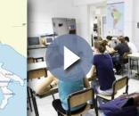Aggiornamento graduatorie 2017: quali sono le regioni migliori ... - centrostudiulisse.it