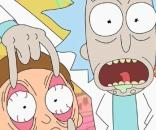 Rick And Morty' Season 3 Episode 2 Spoilers: 'Rickmancing The ... - inquisitr.com