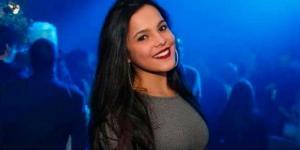 Ex-BBB Emilly Araújo, campeã da edição 17