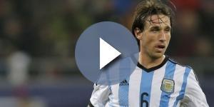 Copa America, un'altra amarezza per Biglia: Cile campione ... - lazionews24.com