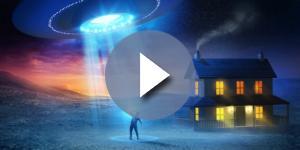 UFO: diffuso presunto documento DIA su incidente Roswell - inquisitr.com