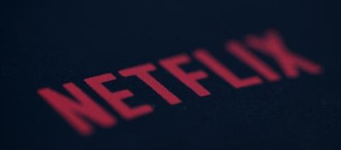 The best underrated shows to binge watch on Netflix - newsweek.com