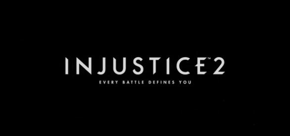 """Almost all fans will agree that """"Injustice 2"""" needs more characters from the DC universe (via YouTube/Injustice)"""