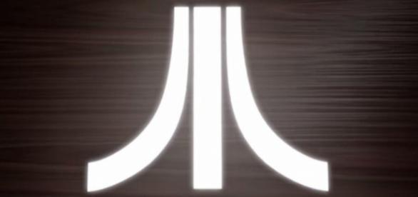 Atari Teases New Console Called the Atari Box | HorrorGeekLife - horrorgeeklife.com